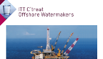 C'treat Offshore Watemarkers brochure